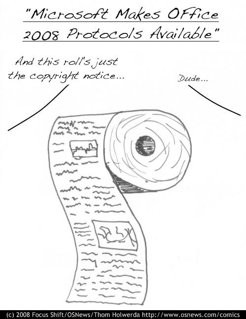 Copyright.