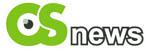OSNews Mailing List