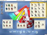 AmigaInABox r10c-Click for a larger version