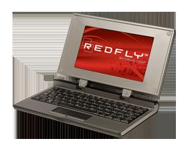 REDFLY