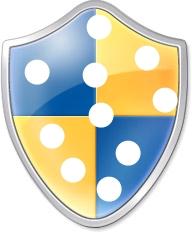 Windows 7's UAC
