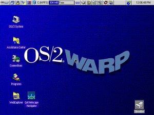 Warp4